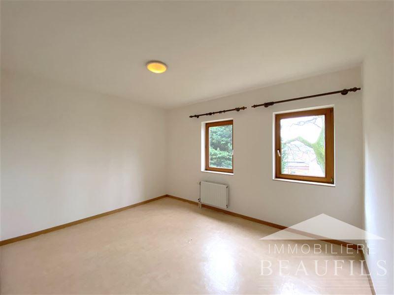 Image 8 : Appartement à 1400 NIVELLES (Belgique) - Prix 900 €