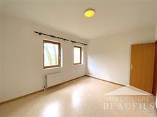 Image 9 : Appartement à 1400 NIVELLES (Belgique) - Prix 900 €