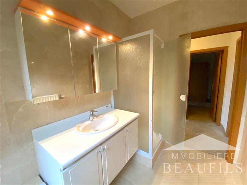 Image 11 : Appartement à 1400 NIVELLES (Belgique) - Prix 900 €