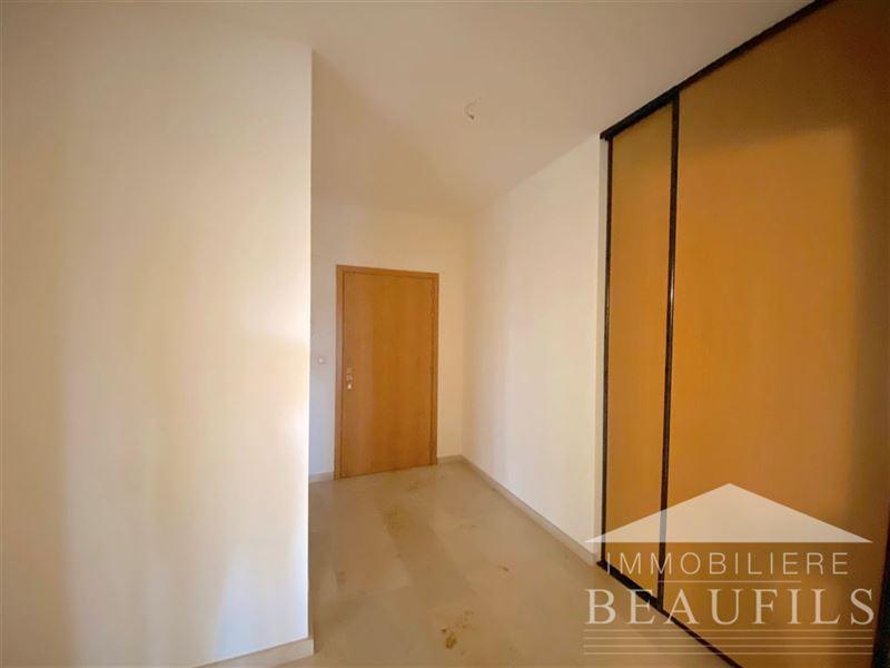 Image 12 : Appartement à 1400 NIVELLES (Belgique) - Prix 900 €
