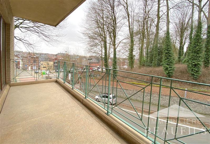 Image 13 : Appartement à 1400 NIVELLES (Belgique) - Prix 900 €
