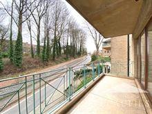 Image 14 : Appartement à 1400 NIVELLES (Belgique) - Prix 900 €