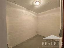Image 16 : Appartement à 1400 NIVELLES (Belgique) - Prix 900 €