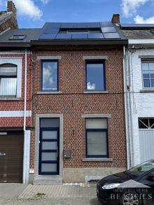 Image 1 : Maison à 6230 OBAIX (Belgique) - Prix 850 €