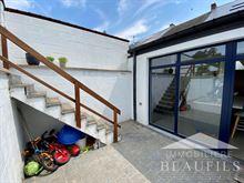 Image 3 : Maison à 6230 OBAIX (Belgique) - Prix 850 €