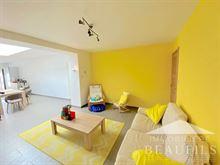 Image 4 : Maison à 6230 OBAIX (Belgique) - Prix 850 €