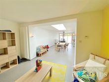 Image 5 : Maison à 6230 OBAIX (Belgique) - Prix 850 €