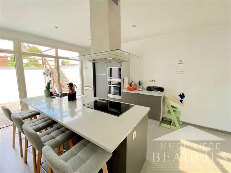 Image 6 : Maison à 6230 OBAIX (Belgique) - Prix 850 €