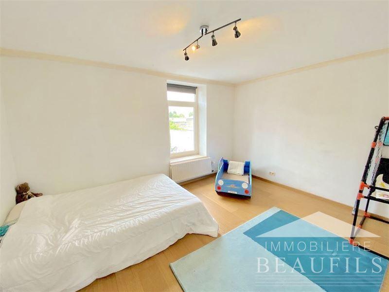 Image 9 : Maison à 6230 OBAIX (Belgique) - Prix 850 €