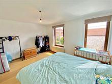Image 10 : Maison à 6230 OBAIX (Belgique) - Prix 850 €