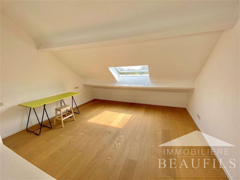 Image 11 : Maison à 6230 OBAIX (Belgique) - Prix 850 €