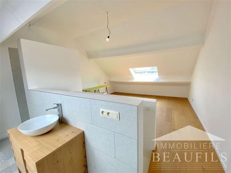 Image 12 : Maison à 6230 OBAIX (Belgique) - Prix 850 €