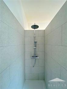 Image 13 : Maison à 6230 OBAIX (Belgique) - Prix 850 €