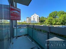 Image 1 : Appartement à 1400 NIVELLES (Belgique) - Prix 155.000 €