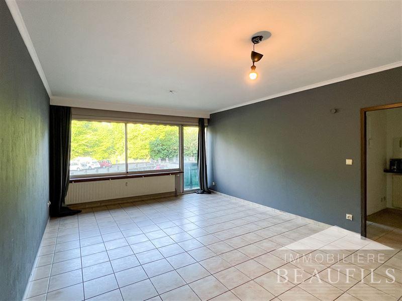 Image 2 : Appartement à 1400 NIVELLES (Belgique) - Prix 155.000 €