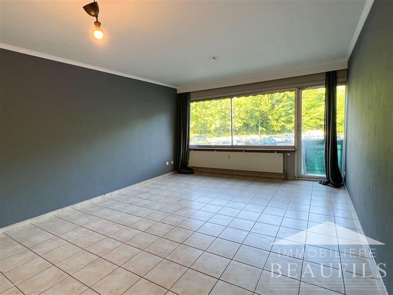 Image 3 : Appartement à 1400 NIVELLES (Belgique) - Prix 155.000 €