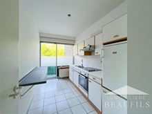 Image 4 : Appartement à 1400 NIVELLES (Belgique) - Prix 155.000 €