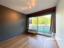 Image 6 : Appartement à 1400 NIVELLES (Belgique) - Prix 155.000 €