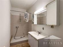 Image 7 : Appartement à 1400 NIVELLES (Belgique) - Prix 155.000 €