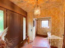 Image 17 : Maison à 1421 OPHAIN-BOIS-SEIGNEUR-ISAAC (Belgique) - Prix 550.000 €