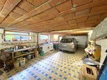 Image 18 : Maison à 1421 OPHAIN-BOIS-SEIGNEUR-ISAAC (Belgique) - Prix 550.000 €
