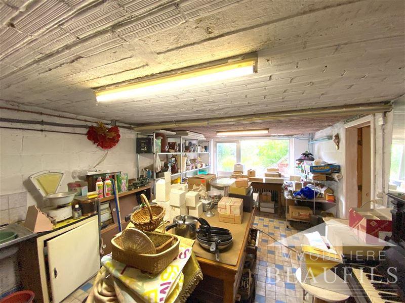 Image 19 : Maison à 1421 OPHAIN-BOIS-SEIGNEUR-ISAAC (Belgique) - Prix 550.000 €