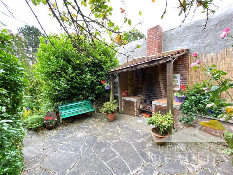 Image 23 : Maison à 1421 OPHAIN-BOIS-SEIGNEUR-ISAAC (Belgique) - Prix 550.000 €