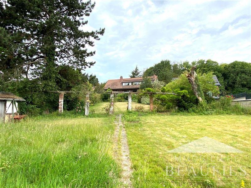 Image 25 : Maison à 1421 OPHAIN-BOIS-SEIGNEUR-ISAAC (Belgique) - Prix 550.000 €
