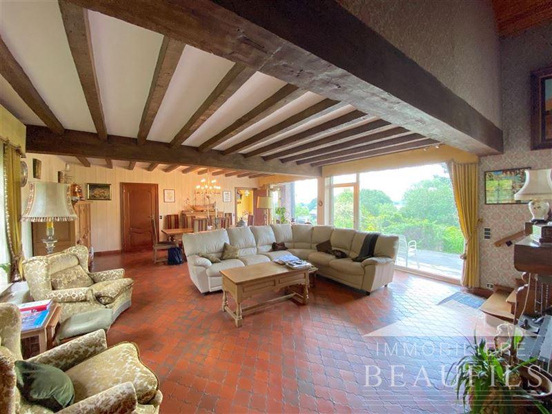 Image 4 : Maison à 1421 OPHAIN-BOIS-SEIGNEUR-ISAAC (Belgique) - Prix 550.000 €