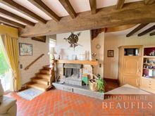 Image 5 : Maison à 1421 OPHAIN-BOIS-SEIGNEUR-ISAAC (Belgique) - Prix 550.000 €