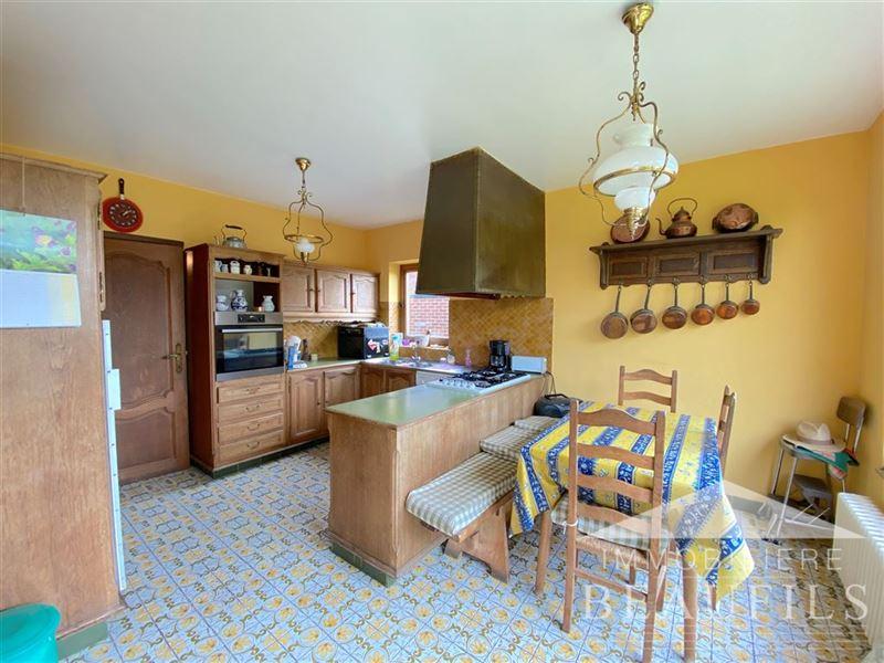 Image 6 : Maison à 1421 OPHAIN-BOIS-SEIGNEUR-ISAAC (Belgique) - Prix 550.000 €