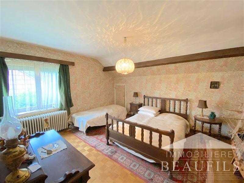 Image 8 : Maison à 1421 OPHAIN-BOIS-SEIGNEUR-ISAAC (Belgique) - Prix 550.000 €
