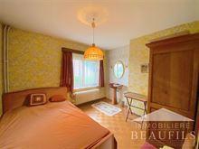 Image 9 : Maison à 1421 OPHAIN-BOIS-SEIGNEUR-ISAAC (Belgique) - Prix 550.000 €