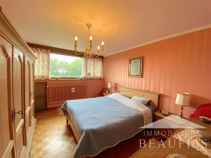 Image 10 : Maison à 1421 OPHAIN-BOIS-SEIGNEUR-ISAAC (Belgique) - Prix 550.000 €