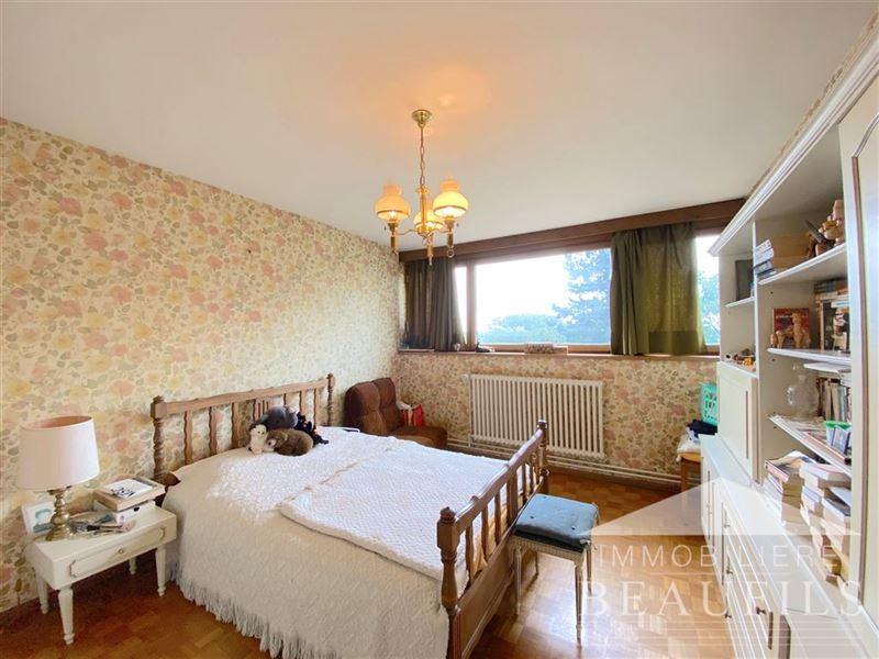 Image 11 : Maison à 1421 OPHAIN-BOIS-SEIGNEUR-ISAAC (Belgique) - Prix 550.000 €