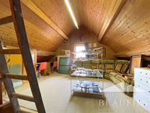 Image 12 : Maison à 1421 OPHAIN-BOIS-SEIGNEUR-ISAAC (Belgique) - Prix 550.000 €