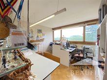 Image 13 : Maison à 1421 OPHAIN-BOIS-SEIGNEUR-ISAAC (Belgique) - Prix 550.000 €