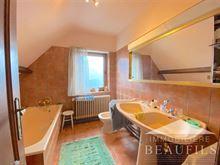 Image 14 : Maison à 1421 OPHAIN-BOIS-SEIGNEUR-ISAAC (Belgique) - Prix 550.000 €
