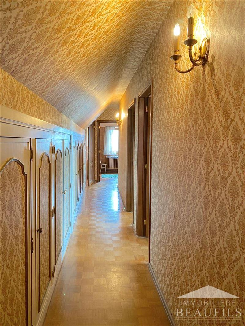 Image 16 : Maison à 1421 OPHAIN-BOIS-SEIGNEUR-ISAAC (Belgique) - Prix 550.000 €