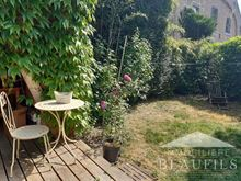 Image 4 : Maison à 1400 NIVELLES (Belgique) - Prix 350.000 €