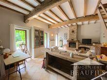 Image 5 : Maison à 1400 NIVELLES (Belgique) - Prix 350.000 €