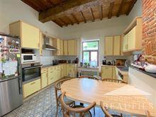 Image 6 : Maison à 1400 NIVELLES (Belgique) - Prix 350.000 €