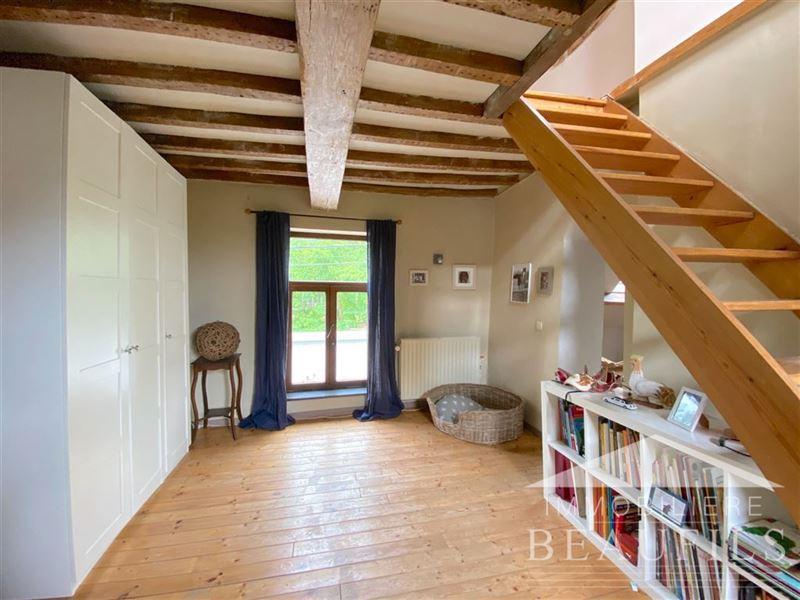 Image 7 : Maison à 1400 NIVELLES (Belgique) - Prix 350.000 €