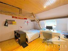 Image 9 : Maison à 1400 NIVELLES (Belgique) - Prix 350.000 €