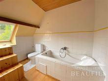 Image 11 : Maison à 1400 NIVELLES (Belgique) - Prix 350.000 €
