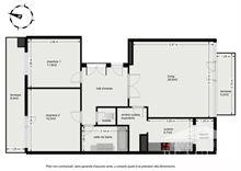 Image 17 : Appartement à 1400 NIVELLES (Belgique) - Prix 200.000 €