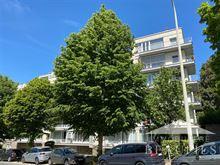Image 1 : Appartement à 1400 NIVELLES (Belgique) - Prix 200.000 €
