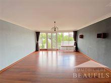 Image 2 : Appartement à 1400 NIVELLES (Belgique) - Prix 200.000 €