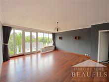 Image 3 : Appartement à 1400 NIVELLES (Belgique) - Prix 200.000 €