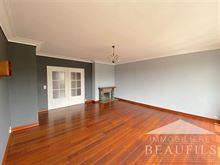 Image 4 : Appartement à 1400 NIVELLES (Belgique) - Prix 200.000 €
